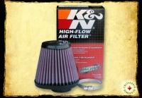 K & N FILTER AC-1154